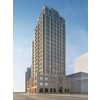 13 35 22 452 high rise office building 038 1 4
