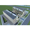 13 35 24 733 high rise office building 040 1 4