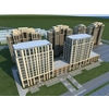 13 35 25 978 high rise office building 041 1 4