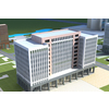 13 36 42 916 high rise office building 060 1 4