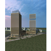 13 36 43 927 high rise office building 061 1 4