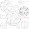 13 38 09 852 balon bicolor standard 05 4