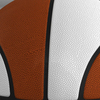 13 38 10 476 balon bicolor standard 06 4