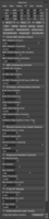 V-Ray Tuner for Maya 4.5.1 for Maya (maya script)