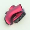 13 43 02 242 pinkwellington3 4