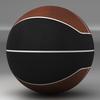 13 45 05 846 balon euroliga bicolor standard 02 4