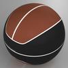 13 45 06 610 balon euroliga bicolor standard 03 4