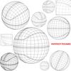 13 45 13 273 balon euroliga bicolor standard 05 4