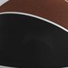 13 45 13 732 balon euroliga bicolor standard 06 4