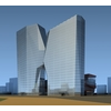 13 45 38 801 high rise office building 064 1 4
