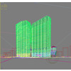 13 45 39 329 high rise office building 064 2 4