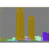 13 45 40 769 high rise office building 066 2 4