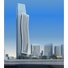 13 45 41 794 high rise office building 067 1 4