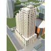 13 45 51 663 high rise office building 070 1 4