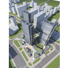 13 45 56 4 high rise office building 073 1 4