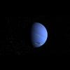 13 46 18 189 neptune closeup 4