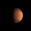 13 46 18 905 mars closeup 4