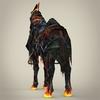 13 46 29 201 fantasy horse knight rider 04 4