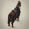 13 46 29 703 fantasy horse knight rider 05 4