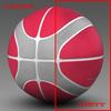 13 51 11 666 baloneba rojo standard 01 4