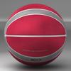 13 51 12 121 baloneba rojo standard 02 4