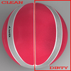 13 51 13 3 baloneba rojo standard 04 4