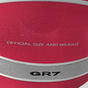 13 51 14 175 baloneba rojo standard 06 4