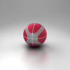 13 51 15 186 baloneba rojo standard 08 4