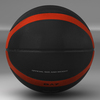 13 51 43 738 baloneba negro standard 02 4