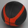 13 51 44 168 baloneba negro standard 03 4