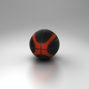 13 51 47 384 baloneba negro standard 08 4