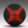 13 51 48 95 baloneba negro standard 09 4