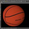 13 59 55 44 balon 4l naranja st 11 4
