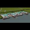 14 01 47 658 shipyards 1 4