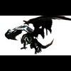 14 02 44 109 hi dragon fly 4
