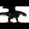 14 02 44 718 hi dragon backlit side 4