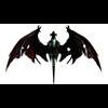 14 02 45 175 hi dragon backlit bottom 4