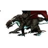 14 03 16 199 hi dragon walk 4