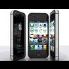 14 03 22 367 iphone 404 4