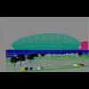 14 06 29 128 grand stadium 001 8 4