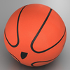 14 06 31 554 balon star orange st 03 4