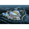 14 07 10 213 grand stadium 002 2 4