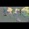 14 09 46 63 forest sence 1 9 4