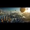 14 09 55 365 sci fi city 1 4