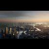 14 09 56 285 sci fi city 4 4