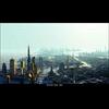 14 09 57 268 sci fi city 7 4