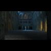 14 09 57 810 castle interior 1 4
