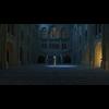 14 09 58 593 castle interior 3 4