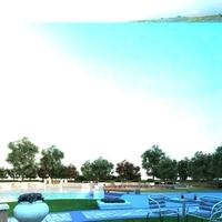 Landscapes 045 3D Model