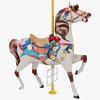 14 12 24 578 carousel t 01 4